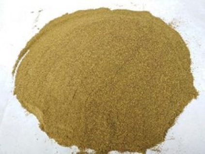 Babool Phali Powder Benefits