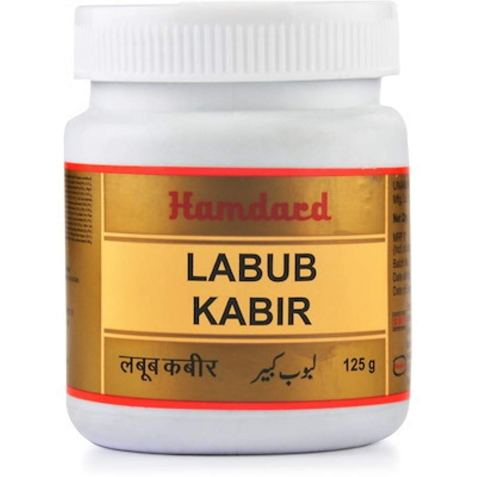 Labub Kabir Review: Use, Benefits and Side Effects in Hindi