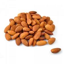 almonds benefits in hindi