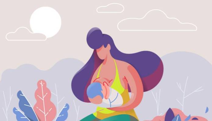 Breastfeeding Contraception: Does breastfeeding really work as a natural contraceptive?