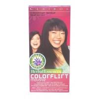 Buy Herbal Essences Colorflirt Mousse Hair Colour in ...