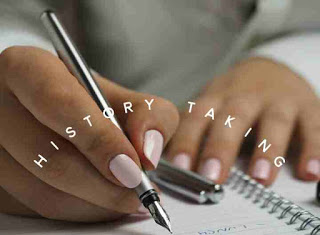 What are the Importance of history Taking in Dental Healthcare