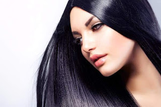 12 Tips to Get Long Hair – A Definitive Guide