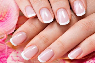 How to Prevent your Nails from Breaking