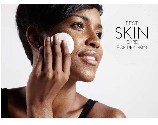 Macro B Complex Balm Helps calm dry skin, and Soothe irritation while protecting skin.