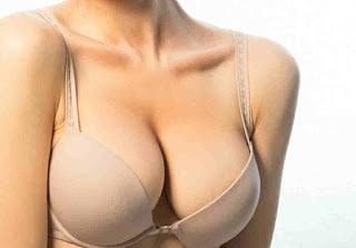 Tips to Help Scars Heal Post Breast Augmentation