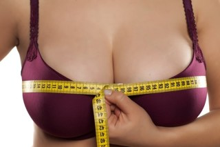 How to Minimize Your Breast Augmentation Scars