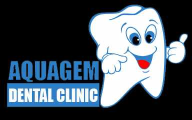 Aquagem Dental Clinic