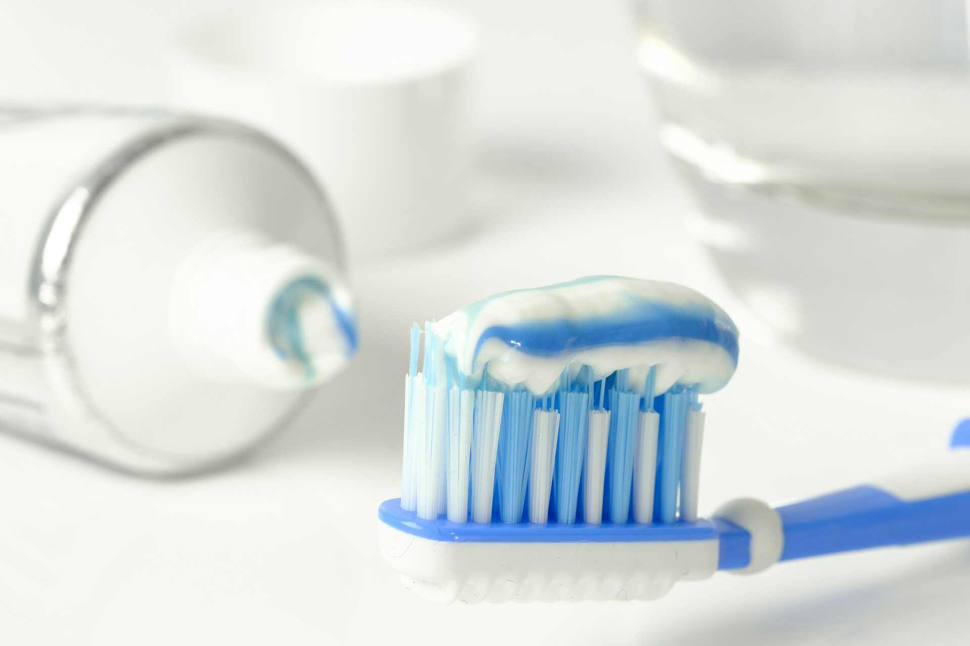 Is Fluoride Bad for Your Health? Real Facts on Fluoride