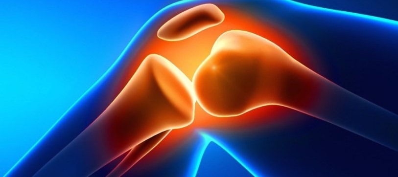 Stay Fit: Infrared Light Therapy for Arthritis Pain Relief
