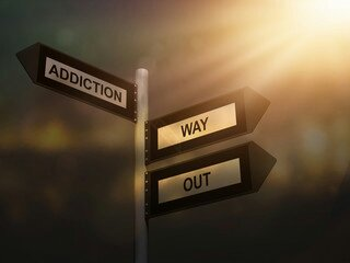4 Reasons Why The World Population Is Facing A Substance Abuse Crisis