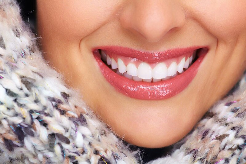 7 ways Cosmetic Dentist Can Improve Your Life