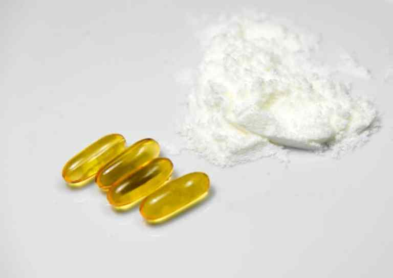lactobacillus-gasseri-capsule-xcyp1