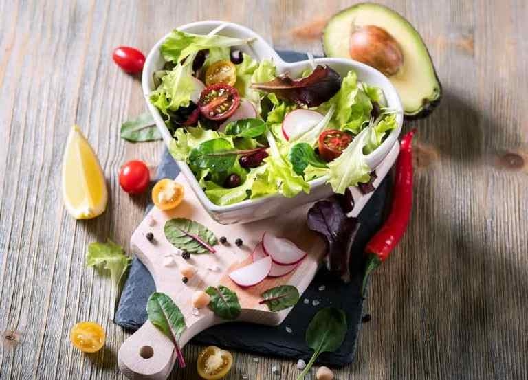 vitamina-b12-vegetariano