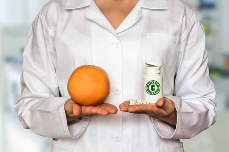 vitamina-c-integratore-xcyp1