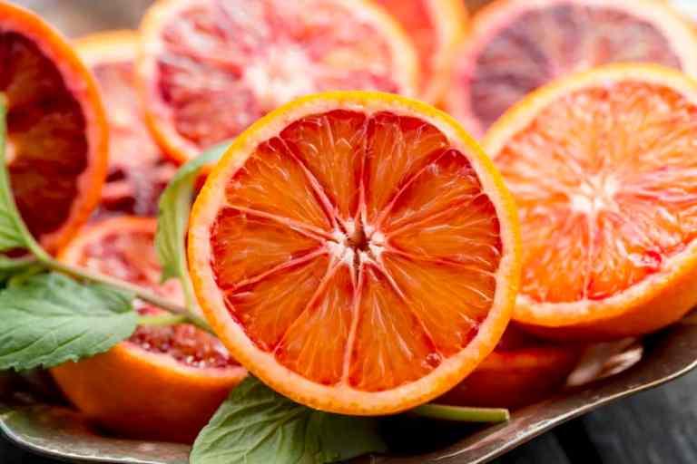 vitamina-c-arancia-xcyp1