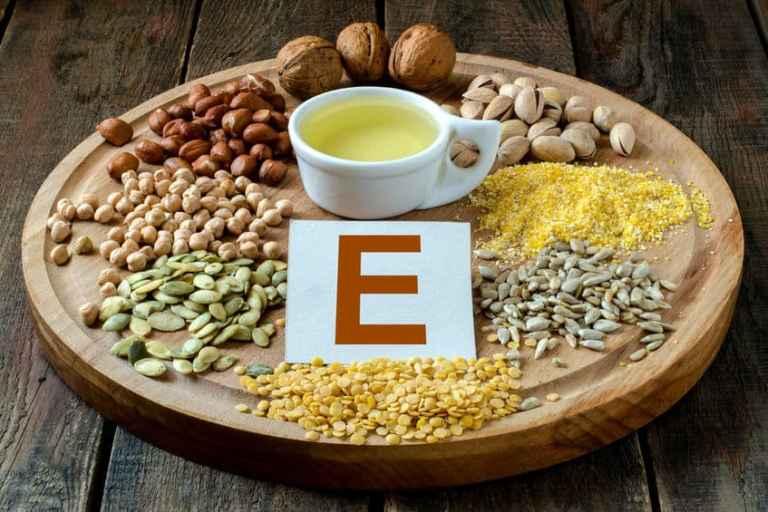 vitamina-E-frutta-secca-xcyp1