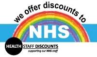 Health Service Discounts Gloucester