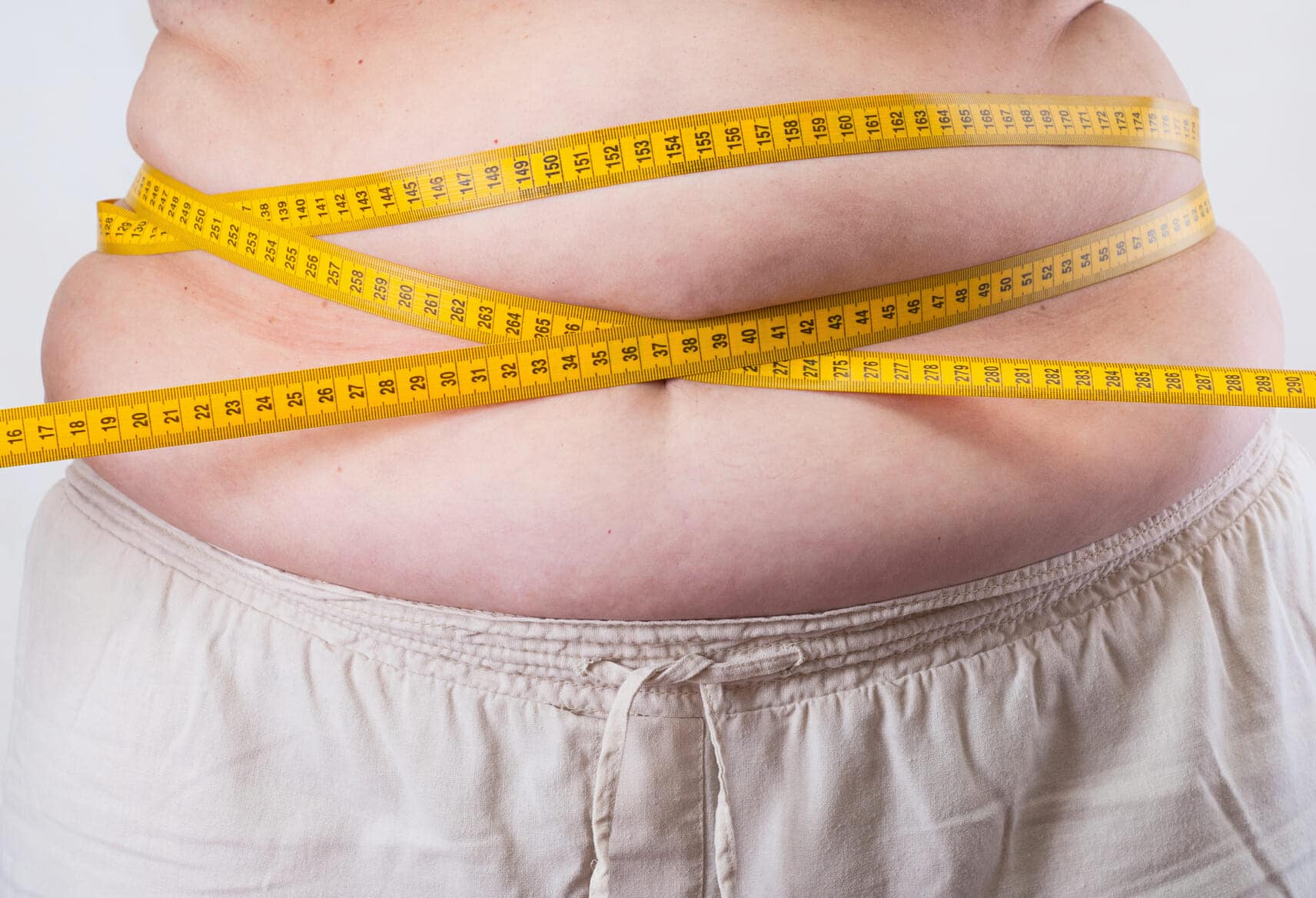 Three Proven Ways To Burn Belly Fat