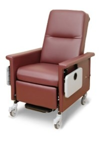 chemotherapy chairs | Health Tec Medical