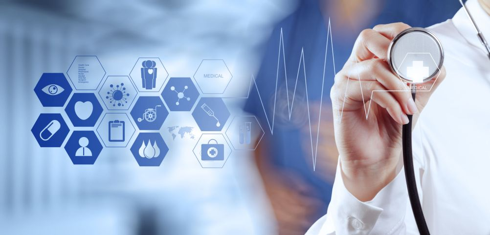 Physician Health Tech Forum