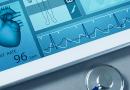 Digitalizing Healthcare Delivery