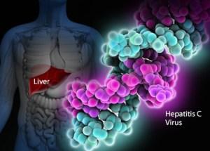 Canadian Residents to Stop General Hepatitis C Screening