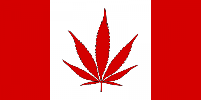 Canada To Legalize Recreational Marijuana – Canadian Senate Passed The Cannabis Legalization Bill