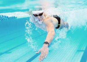 Five Ways Swimming Regularly Can Improve Your Overall Fitness Level