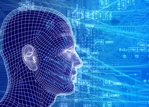 Google A.I. Creates its own artificial neural network – Artificial intelligence no longer needs people