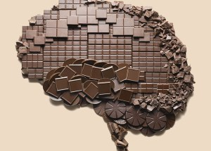 New benefits of chocolate, discovered by scientists