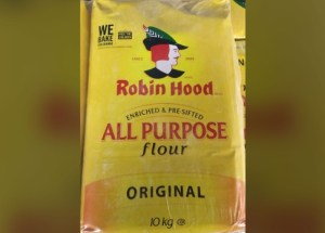 National E. Coli Flour Recall Includes Cookie Dough