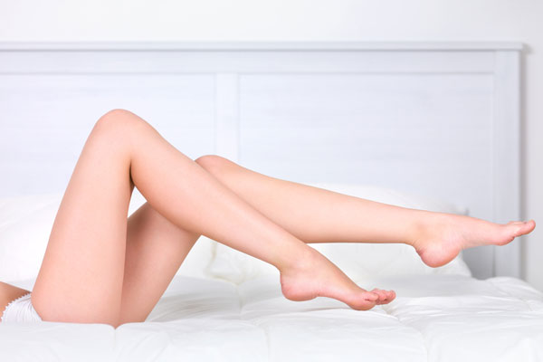 How we get rid of varicose veins – Healthy lifestyle method