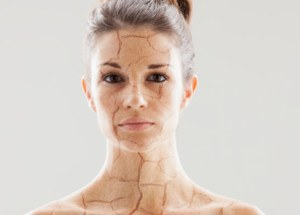 The harmful effects of air conditioning on the skin