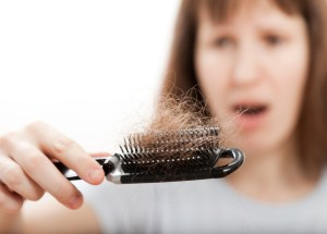 Learn How To Prevent And Reverse Hair Loss With These 6 Tricks