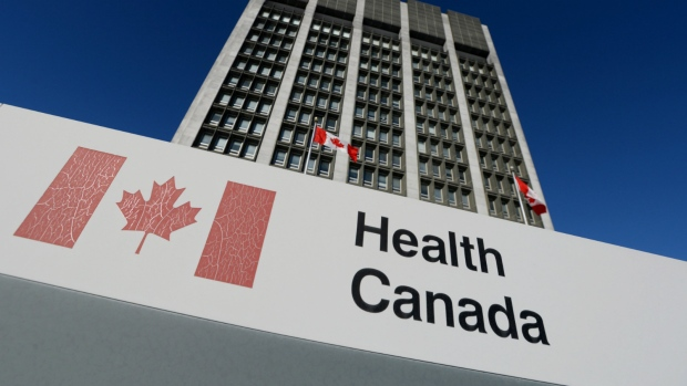 New ALS Drug Raises Canadians' Hopes