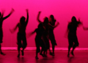 Dance is the Key to Maintain an Active Brain