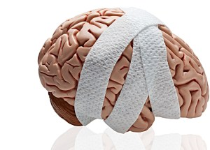 Brain Injuries Can Be Treated With Just One, New Device