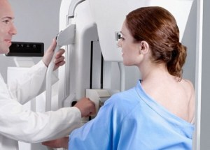 Scientists Can Now Find Out Whether A Patient's Breast Cancer Will Relapse Or Not