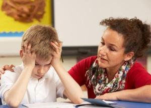 Herbal Remedies And Natural Solutions For ADHD