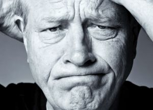 Why Is It Okay Not To Be Okay – How To Deal With Negative Emotions