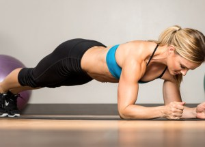 A Pill That Enhances Workouts Is Revolutionizing Fat Burning Exercises
