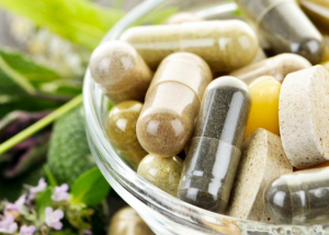 Probiotics Might Be Overstated Because Of This Controversial Reason