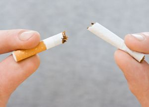 5 Smart Ways To Try If You Want To Quit Smoking