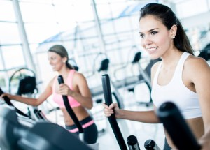 The Reason Why Women Are Better At Physical Exercises