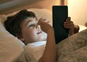 Is ADHD Triggered By The Lack Of Sleep?