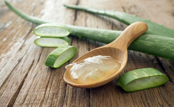 Aloe Vera Natural Treatments And Health Benefits