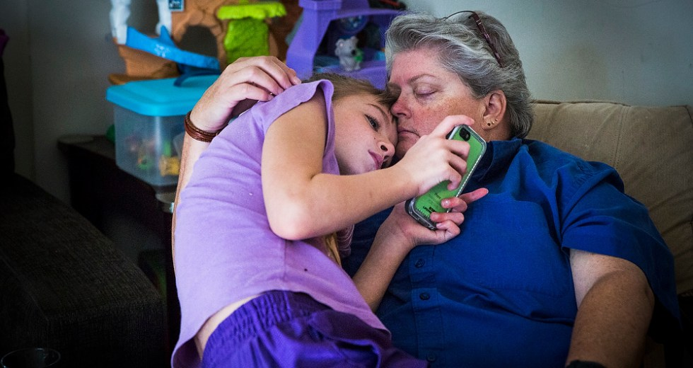 CBD oil may be the last hope for epileptic children – The storyof West Tarricone