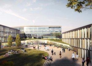 California Alternative Medicine School Gets Criticized After Receiving $200 Million