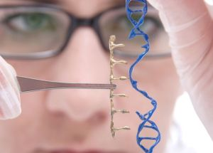 $500K Gene Therapy Can Cure Cancer And Other Deadly Diseases